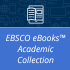 eBook Academic Collection